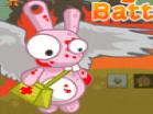 Angel of the Battlefield Hacked