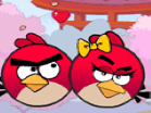 Angry Birds Lover Hacked