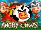 Angry Cows Hacked