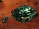 Armor Robot War Hacked