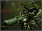 Army Sharpshooter 2 Hacked