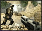 Army Sharpshooter 3Hacked