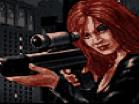 Assassin Jane DoeHacked