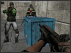 Assault ZoneHacked