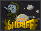 Astro Sheriff Hacked