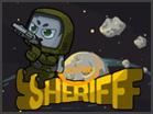 Astro Sheriff Hacked