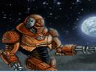 Astrobot Hacked