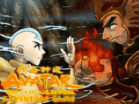 Avatar Airbender Adventure Game Hacked