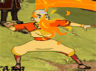 Avatar: Bending Battle Hacked