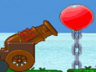 Balloon BombardierHacked