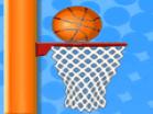 Basketball Challenge 2012 Hacked