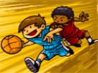 Basketball Heroes Hacked