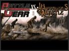 Battle Gear Vs Humaliens 3Hacked
