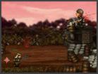 Battle of Iwo Jima - Final Counter Attack Hacked