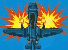 Battlefleet 9 Hacked