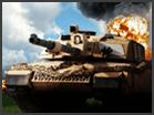 Battleground Defense Hacked