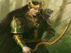 Battle of Immortals Hacked