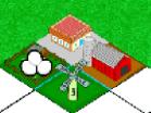 Best Farm Hacked