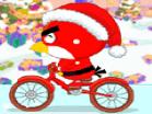 Birdy BicycleHacked