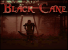 Black Cane Hacked