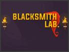 Blacksmith Lab Hacked