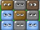Blocks Hacked