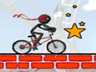 BMX Stunts 2 Hacked