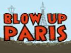 Bomb Town 2: Blow Up Paris Hacked