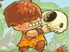 Bone Collector Hacked