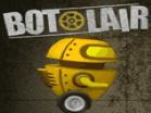Bot Lair Hacked