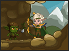 Brave Elf Hacked