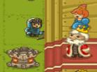 Brave KnightsHacked