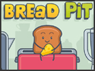 Bread PitHacked
