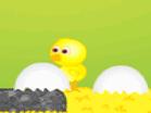 Break The EggHacked