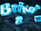 Briker 2 Hacked