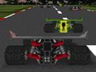 Buggy GP Hacked