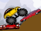 Buggy Madness Hacked