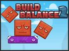 Build Balance 2 Hacked