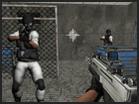 Bullet Fury 2Hacked
