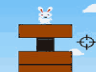 Bunny Guardian The Shooter Hacked