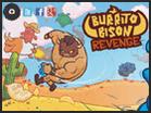 Burrito Bison RevengeHacked