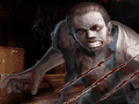 CS Zombies Battle Hacked
