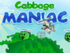 Cabbage Maniac Hacked