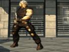 Call of Duty das Arkaden Hacked