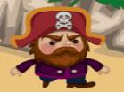 Captain Jack\\\'s Treasure Island Hacked