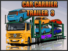 Car Carrier Trailer 3 Hacked
