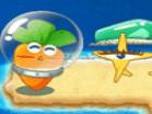 Carrot Fantasy 2: UnderseHacked