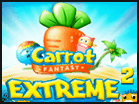Carrot Fantasy Extreme 2 Hacked