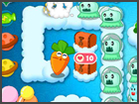 Carrot Fantasy ExtremeHacked