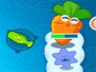 Carrot FantasyHacked